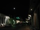 There's a Moon Over Bourbon Street